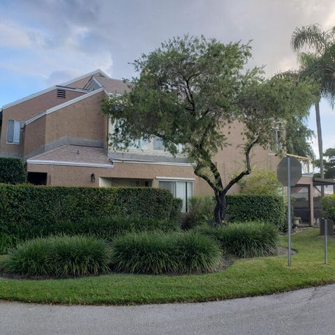 6750 Boca Pines Trail, A, Boca Raton, FL 33433