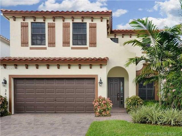 3805 Aspen Leaf Drive, Boynton Beach, FL 33436