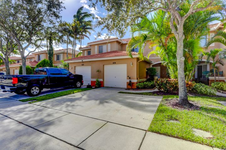 6174 Reynolds Street, 6174, West Palm Beach, FL 33411