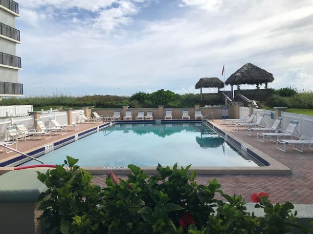 10152 S Ocean Drive, 615, Jensen Beach, FL 34957