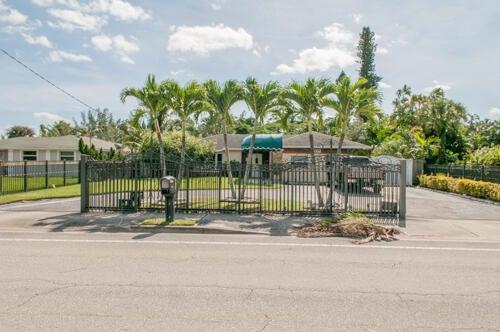 Haverhill, FL 33415