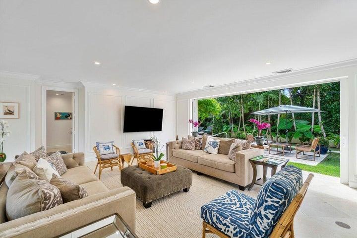 224 Bahama Lane, Palm Beach, FL 33480