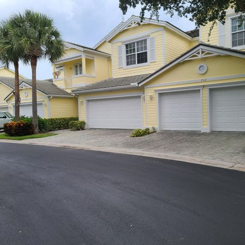204 Shelley Lane, 204, Fort Pierce, FL 34949