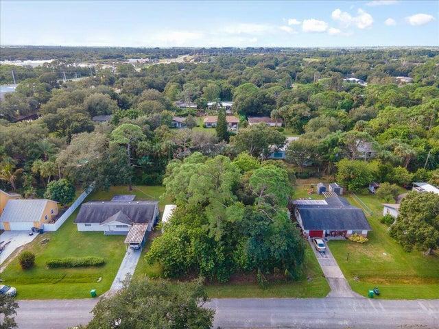 7401 Banyan Street, Fort Pierce, FL 34951