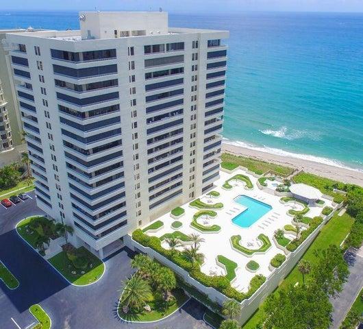 5280 N Ocean Drive, 1f, Riviera Beach, FL 33404