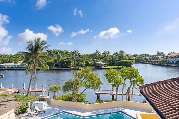 931 Palm Trail, 6, Delray Beach, FL 33483