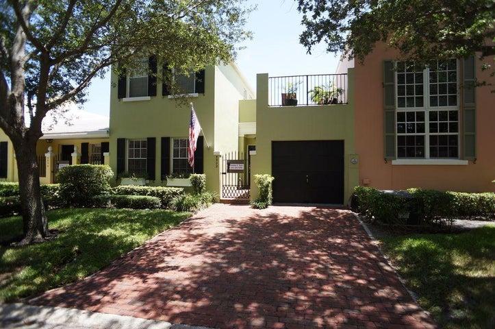 5902 Catesby Street, Boca Raton, FL 33433