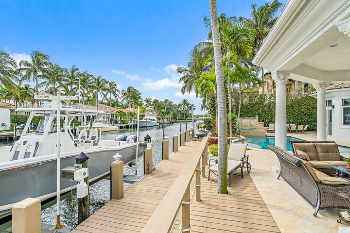 788 Harbour Isles Place, North Palm Beach, FL 33410