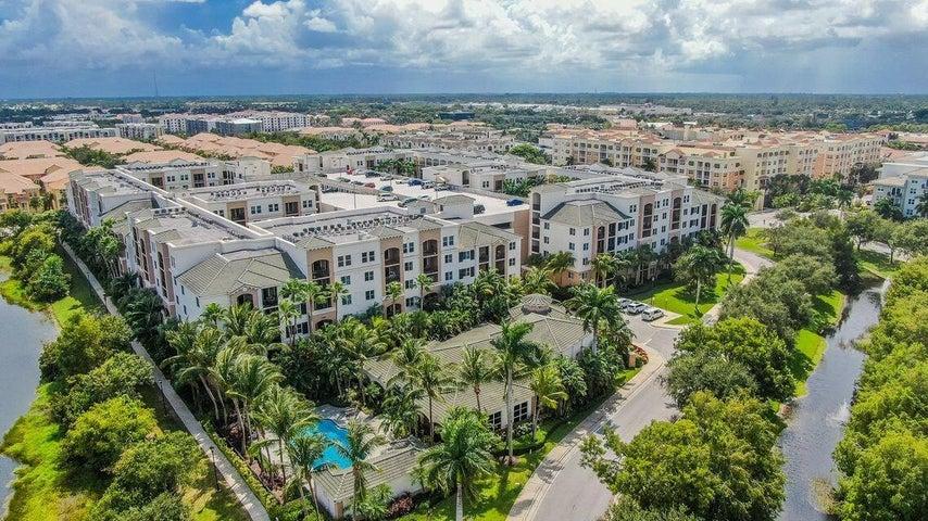 1660 Renaissance Commons 2607 Boulevard, 2607, Boynton Beach, FL 33426