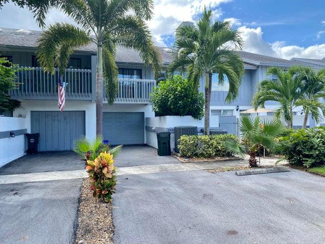 2936 Florida Boulevard, Delray Beach, FL 33483