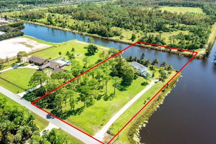 11350 Manatee Terrace, Lake Worth, FL 33449