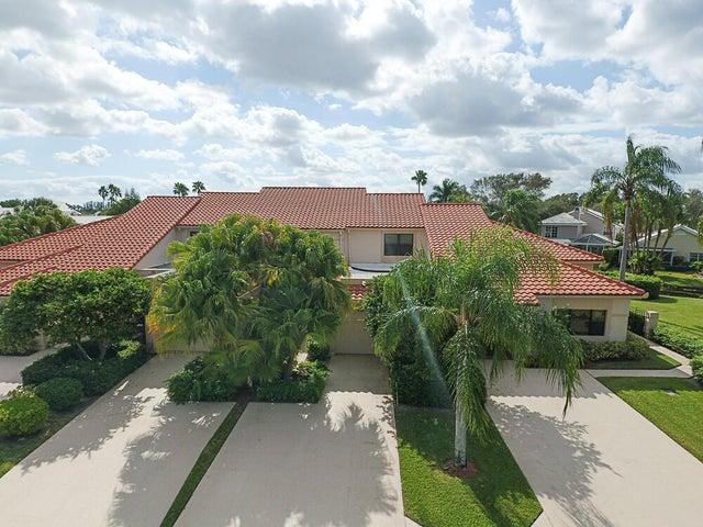 886 Windermere Way, Palm Beach Gardens, FL 33418