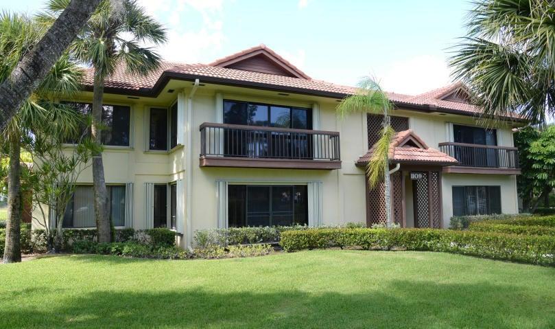 1109 Duncan Circle, 204, Palm Beach Gardens, FL 33418