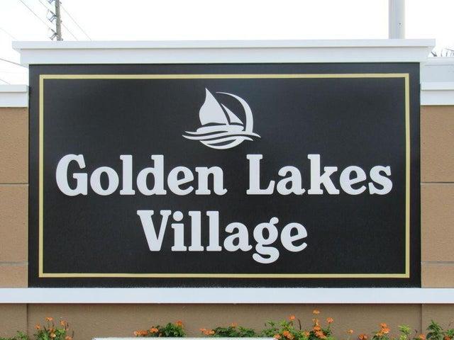 181 Lake Frances Drive, West Palm Beach, FL 33411