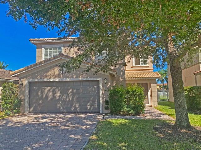 4813 SE Graham Drive, Stuart, FL 34996