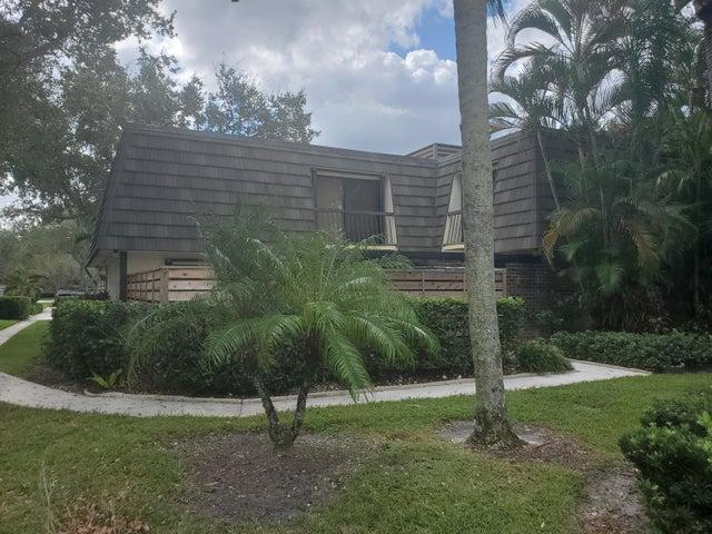1408 14th Terrace, Palm Beach Gardens, FL 33418
