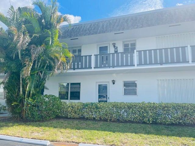 2929 SE Ocean Boulevard, 1363, Stuart, FL 34996