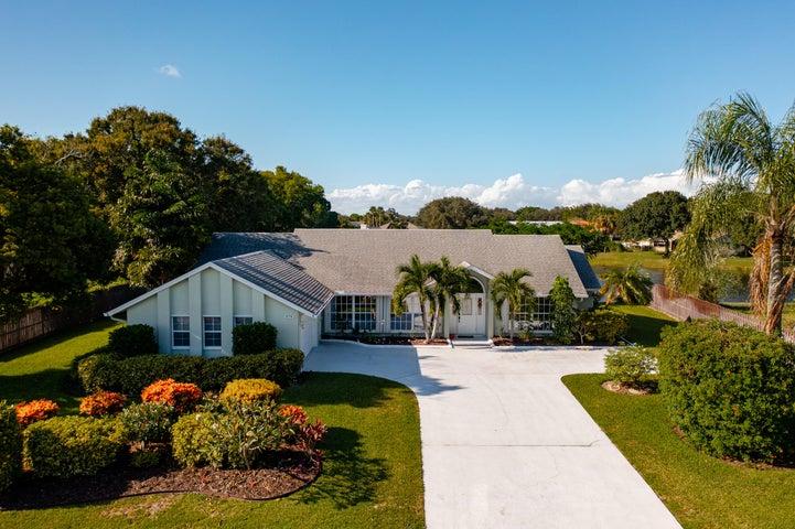 2178 NE Ginger Terrace, Jensen Beach, FL 34957