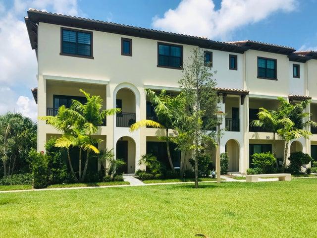 5113 Beckman Ter Terrace, Palm Beach Gardens, FL 33418