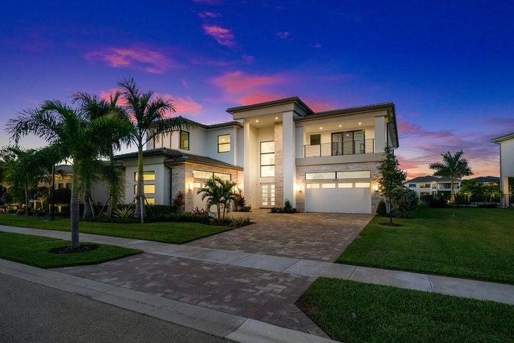 17413 Rosella Road, Boca Raton, FL 33496