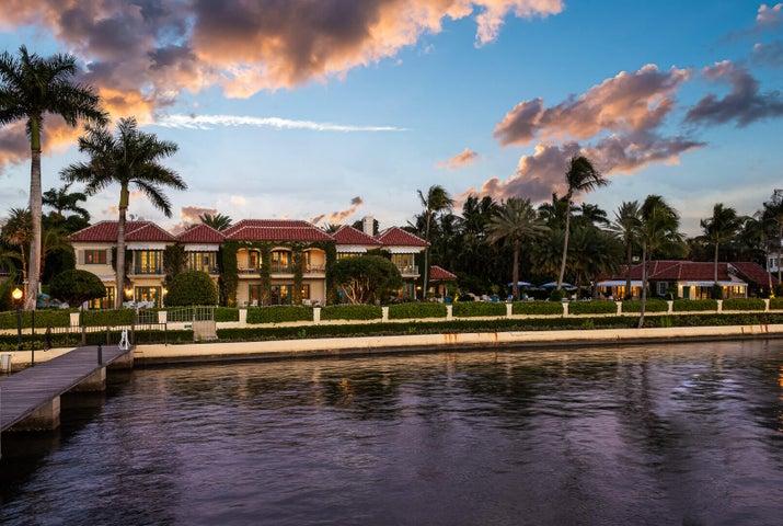 203 S Lake Trail, Palm Beach, FL 33480