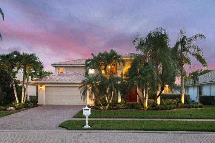 6945 Cobia Circle, Boynton Beach, FL 33437