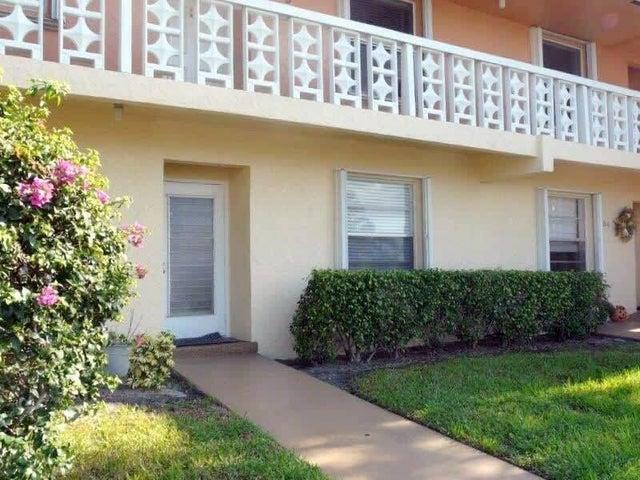 1840 NW 13th Street, 103, Delray Beach, FL 33445