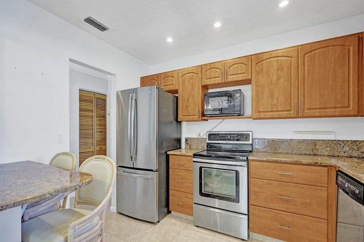 3601 S Ocean Boulevard, #606, South Palm Beach, FL 33480