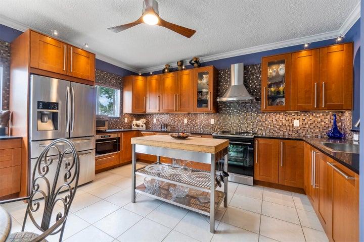 7647 Southampton Terrace, 208, Tamarac, FL 33321