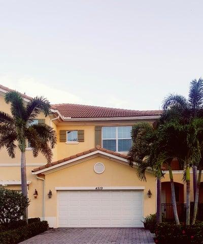 4519 Cadiz Circle, Palm Beach Gardens, FL 33418