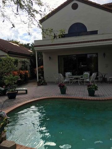 7599 Mirabella Drive, Boca Raton, FL 33433