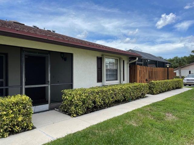 3812 Cocoloba Lane, Boynton Beach, FL 33436