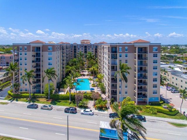 1805 N Flagler Drive, 304, West Palm Beach, FL 33407