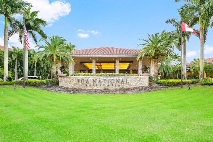 107 Club Drive, Palm Beach Gardens, FL 33418