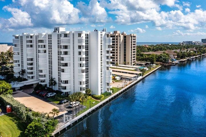 2200 S Ocean Boulevard, 606, Delray Beach, FL 33483