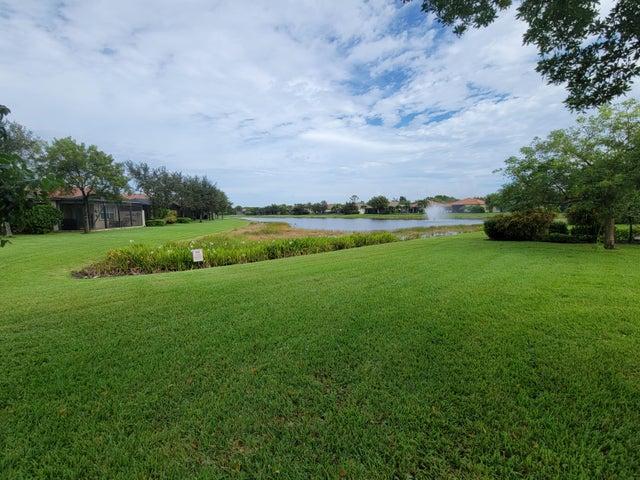9471 Isles Cay Drive, Delray Beach, FL 33446