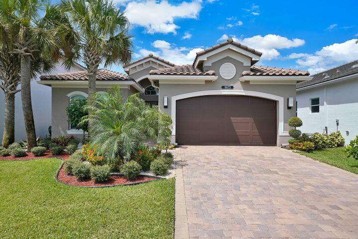 9673 Salty Bay Drive Drive, Delray Beach, FL 33446