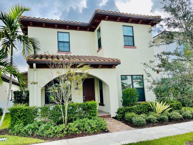 13358 Machiavelli Way, Palm Beach Gardens, FL 33418