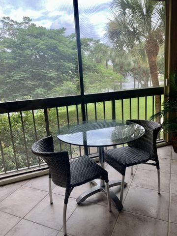 950 Egret Circle, 5206, Delray Beach, FL 33444