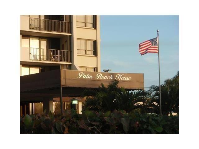 5600 N Flagler Drive, 2604, West Palm Beach, FL 33407