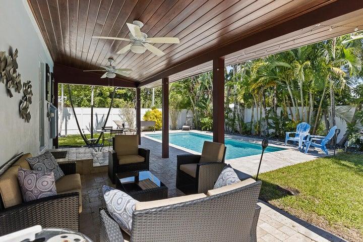 801 SE 3rd Avenue, Delray Beach, FL 33483