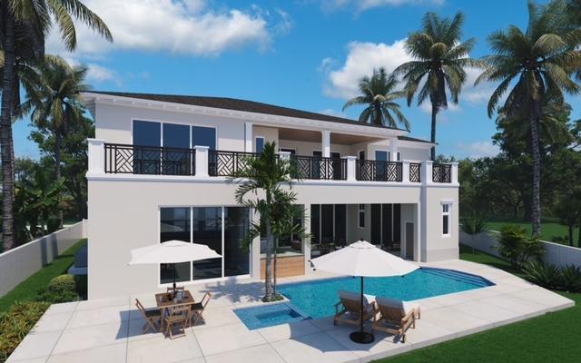 400 NE 4th Street, Boca Raton, FL 33432