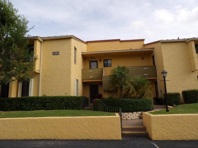 5393 SE Miles Grant Road, 204, Stuart, FL 34997