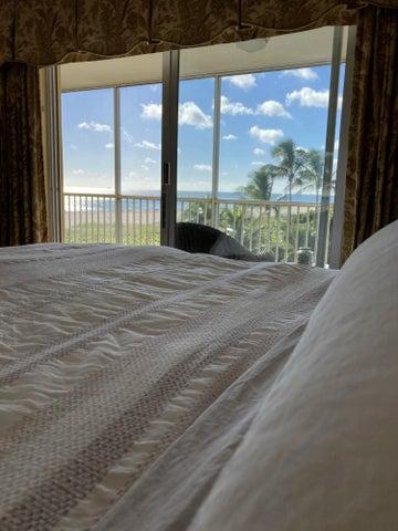 3600 N Ocean 425 Drive, 425, Riviera Beach, FL 33404