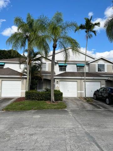 9273 Boca Gardens Circle S, #B, Boca Raton, FL 33496