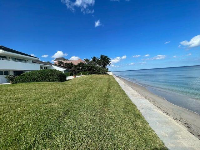 1300 S Ocean Boulevard, Manalapan, FL 33462