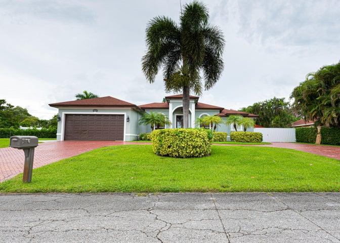 4035 Windham Rd Road, Glen Ridge, FL 33406