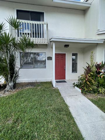 4303 Inlet Circle Circle, Greenacres, FL 33463