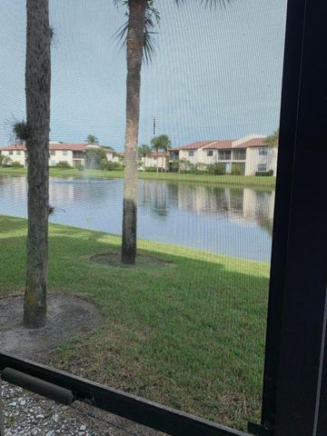 7979 Eastlake Drive, 3-A, Boca Raton, FL 33433