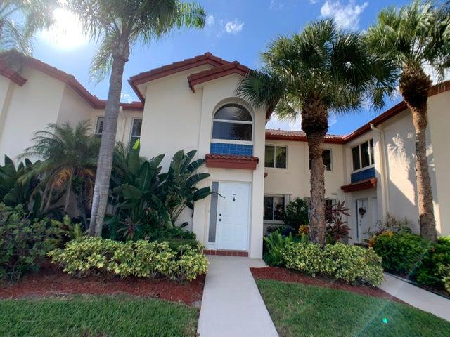 340 NW 67th Street, 203, Boca Raton, FL 33487